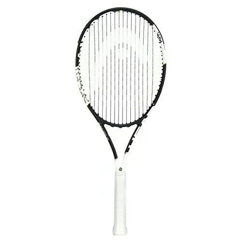 テニスラケットHead Graphene XT Speed MP A Tennis Racquet (4-1/8)