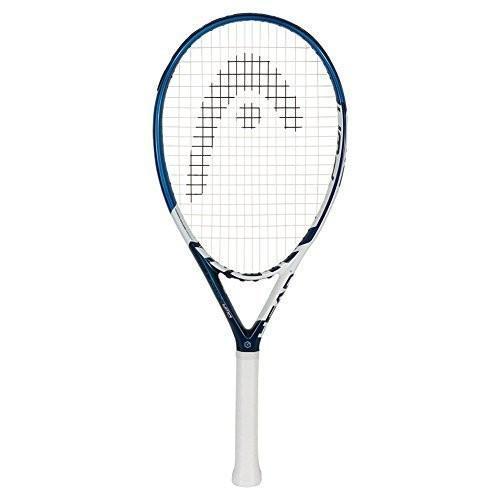 テニスラケットHead Graphene XT PWR Instinct Tennis Racquet (4-5/8)