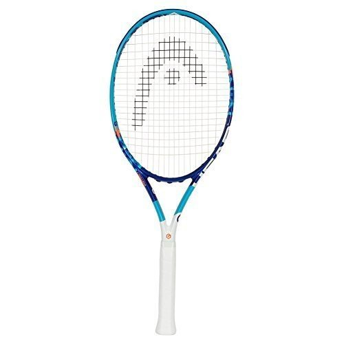 当店在庫してます! テニスラケットHead Graphene XT Instinct S Tennis Racquet (4-5/8), オオヤママチ 54b819c8