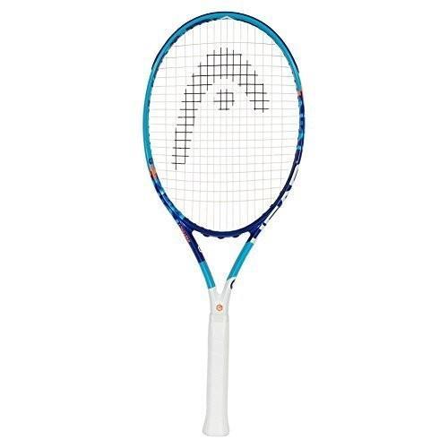 テニスラケットHead Graphene XT Instinct S Tennis Racquet-2