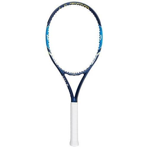 テニスラケットWilson Ultra 100 Tennis Racquet (4-3/8)