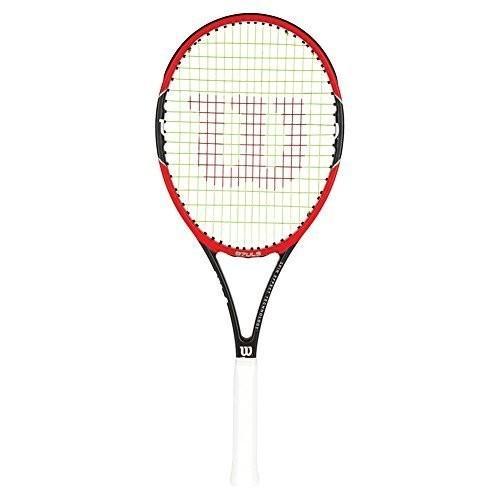 【送料無料】 テニスラケットWilson Pro Staff 97 ULS Tennis Racquet (4-1/2), コゴタチョウ 63e68494
