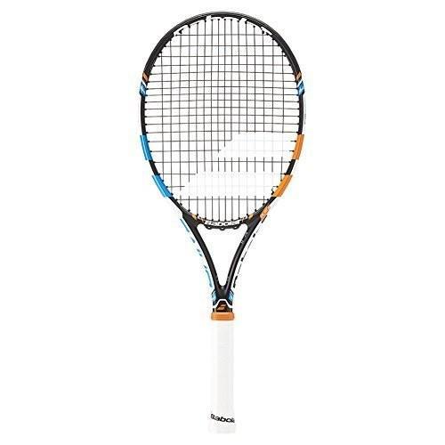 大人の上質  テニスラケットBabolat 2015-2016 Pure Drive Play 1/4 Play Tennis Racquet Pure - 4 1/4, 安佐南区:560892e6 --- airmodconsu.dominiotemporario.com