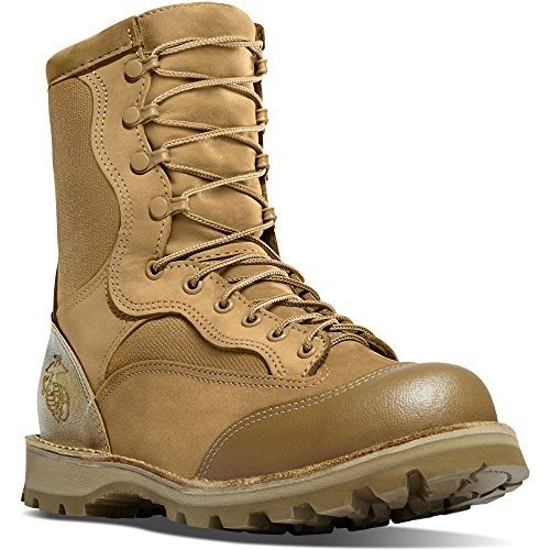 DANNER/ダナー USMC RAT 8 Mojave ST 15610X made in USA US9.0/27.0cm ワイズW