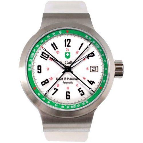 セント ガレン(St.Gallen ) 腕時計 Pulsation AM1