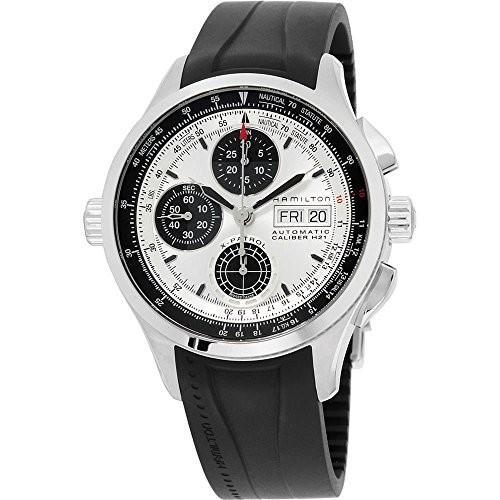 訳あり商品 Hamilton (ハミルトン) H76566351 メンズ メンズ 機械式 腕時計 H76566351 機械式 [並行輸入品], p-ya:eb6a0087 --- airmodconsu.dominiotemporario.com