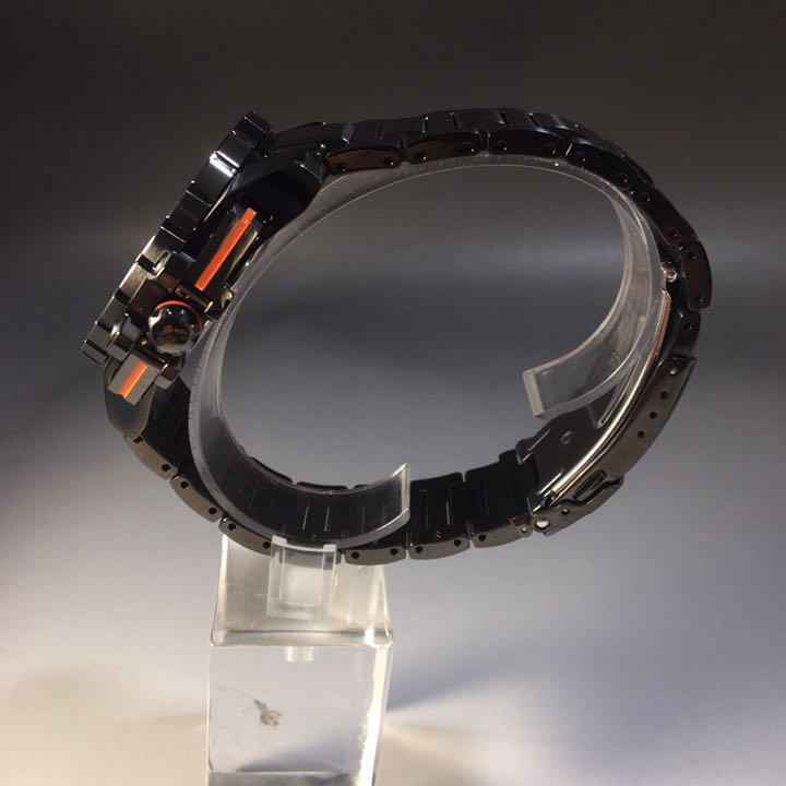 ★海外限定モデル★セイコー/SEIKO/プロスペックス/ソーラー/SS/43mm/クロノグラフ/男性用プレゼント/SSC277/メンズ腕時計WW1133 worldwatches 03