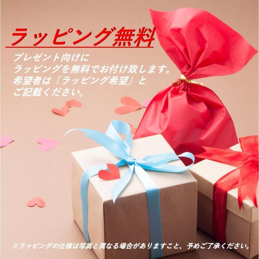 ★海外限定モデル★セイコー/SEIKO/プロスペックス/ソーラー/SS/43mm/クロノグラフ/男性用プレゼント/SSC277/メンズ腕時計WW1133 worldwatches 10