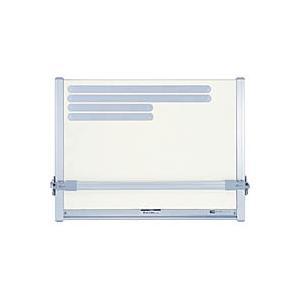 ステッドラー マルスライナー平行定規 A2サイズ マグネット製図板仕様 建築士試験用 960-A2 wow