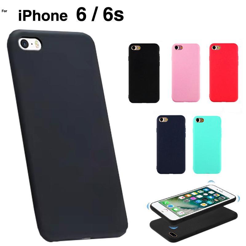 iphone6s ケース iphone6ケース アイフォン6s ケース アイホン6ケース ソフトケース アイフォン6sカバースマホケース 送料無料 セール L-162-1|woyoj