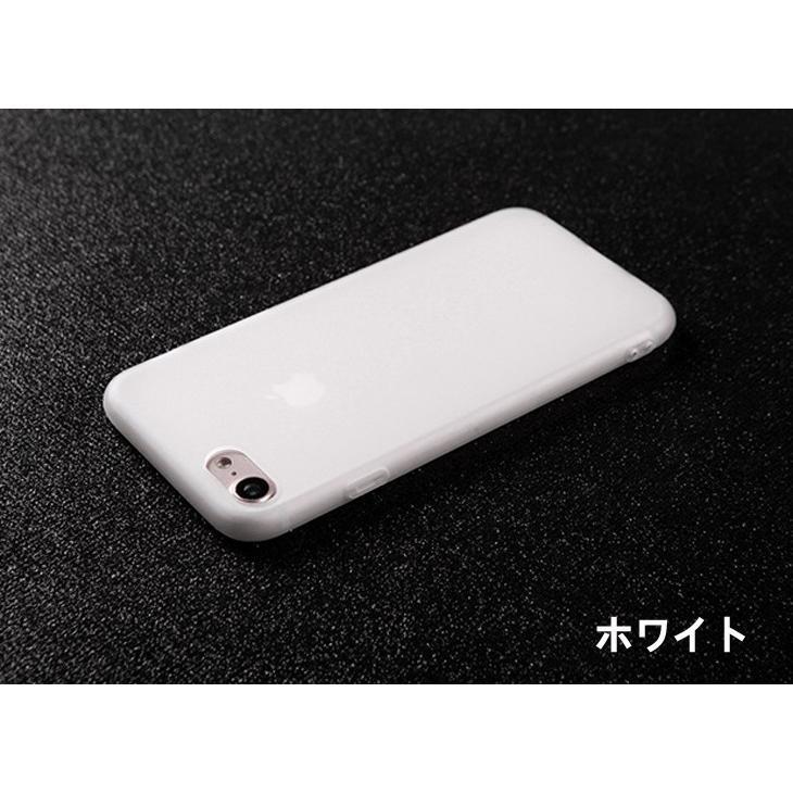 iphone6s ケース iphone6ケース アイフォン6s ケース アイホン6ケース ソフトケース アイフォン6sカバースマホケース 送料無料 セール L-162-1|woyoj|11