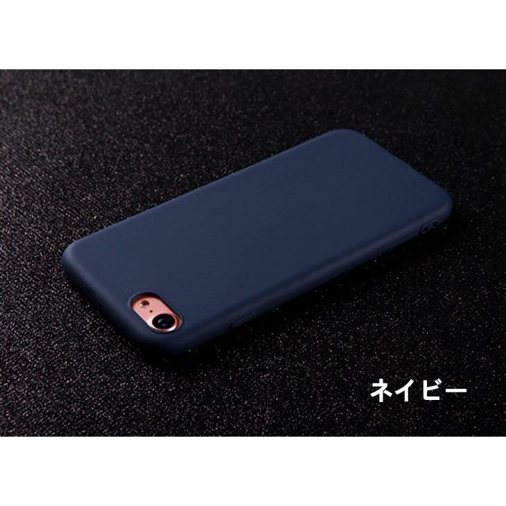 iphone6s ケース iphone6ケース アイフォン6s ケース アイホン6ケース ソフトケース アイフォン6sカバースマホケース 送料無料 セール L-162-1|woyoj|13