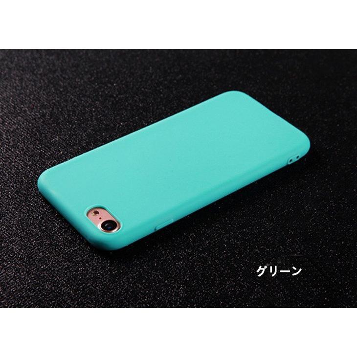 iphone6s ケース iphone6ケース アイフォン6s ケース アイホン6ケース ソフトケース アイフォン6sカバースマホケース 送料無料 セール L-162-1|woyoj|14