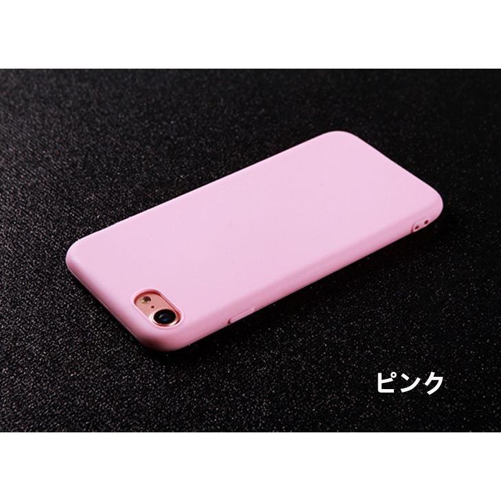 iphone6s ケース iphone6ケース アイフォン6s ケース アイホン6ケース ソフトケース アイフォン6sカバースマホケース 送料無料 セール L-162-1|woyoj|15