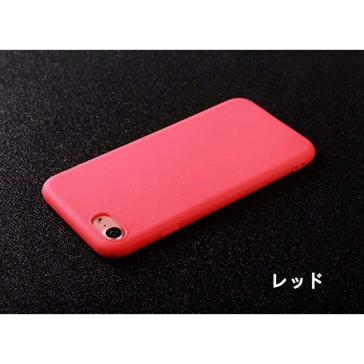 iphone6s ケース iphone6ケース アイフォン6s ケース アイホン6ケース ソフトケース アイフォン6sカバースマホケース 送料無料 セール L-162-1|woyoj|16