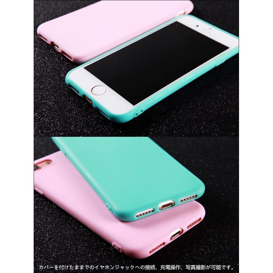iphone6s ケース iphone6ケース アイフォン6s ケース アイホン6ケース ソフトケース アイフォン6sカバースマホケース 送料無料 セール L-162-1|woyoj|04
