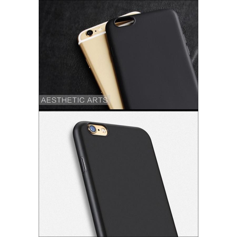 iphone6s ケース iphone6ケース アイフォン6s ケース アイホン6ケース ソフトケース アイフォン6sカバースマホケース 送料無料 セール L-162-1|woyoj|06