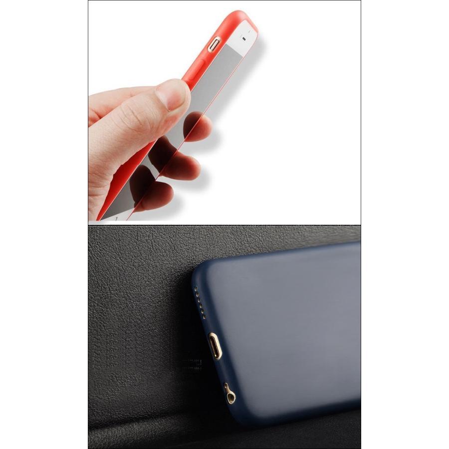 iphone6s ケース iphone6ケース アイフォン6s ケース アイホン6ケース ソフトケース アイフォン6sカバースマホケース 送料無料 セール L-162-1|woyoj|08