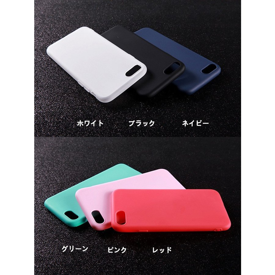 iphone6s ケース iphone6ケース アイフォン6s ケース アイホン6ケース ソフトケース アイフォン6sカバースマホケース 送料無料 セール L-162-1|woyoj|10