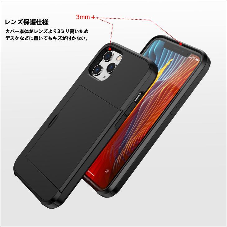 iPhoneX iPhoneXS iPhoneXSMAX iPhoneXR ケース iPhone6s iPhone7 ...