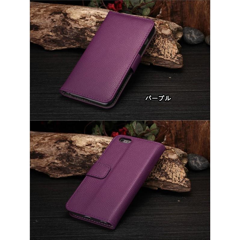 iPhone6s ケース iPhone6 ケース 手帳型 レザー アイフォン6s アイホン6s ケース スマホケース 携帯ケース スマホカバー iphone ケース おしゃれ L-52-1|woyoj|12