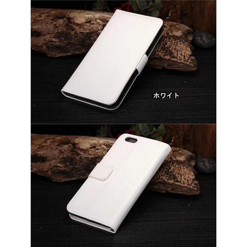 iPhone6s ケース iPhone6 ケース 手帳型 レザー アイフォン6s アイホン6s ケース スマホケース 携帯ケース スマホカバー iphone ケース おしゃれ L-52-1|woyoj|14