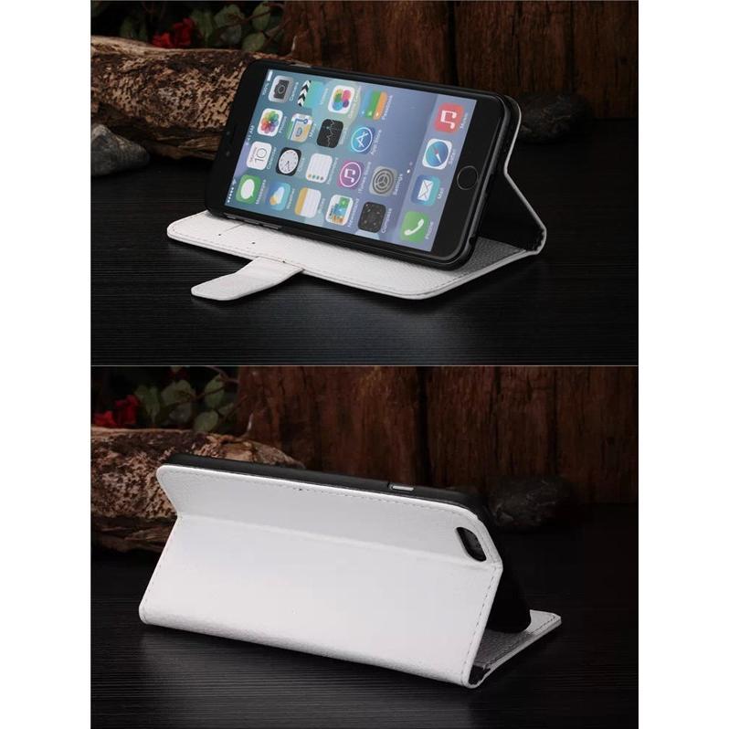 iPhone6s ケース iPhone6 ケース 手帳型 レザー アイフォン6s アイホン6s ケース スマホケース 携帯ケース スマホカバー iphone ケース おしゃれ L-52-1|woyoj|15