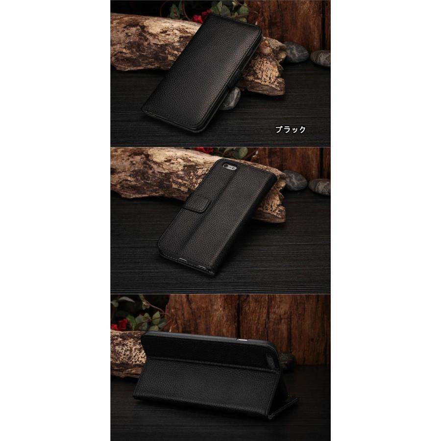 iPhone6s ケース iPhone6 ケース 手帳型 レザー アイフォン6s アイホン6s ケース スマホケース 携帯ケース スマホカバー iphone ケース おしゃれ L-52-1|woyoj|05