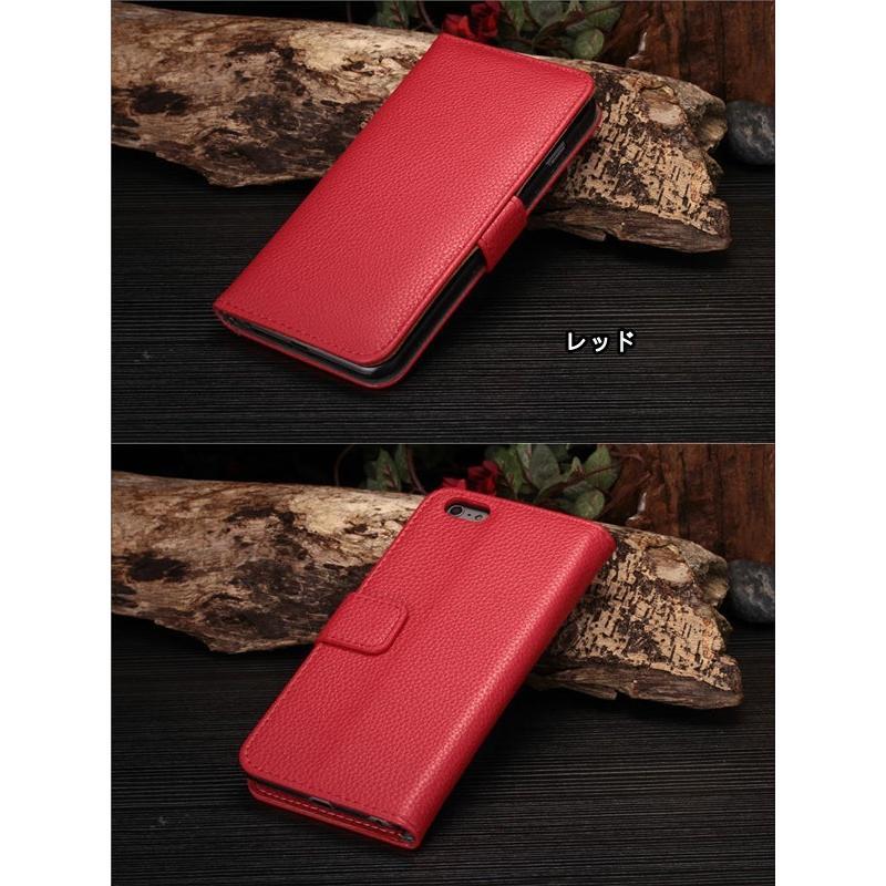 iPhone6s ケース iPhone6 ケース 手帳型 レザー アイフォン6s アイホン6s ケース スマホケース 携帯ケース スマホカバー iphone ケース おしゃれ L-52-1|woyoj|08