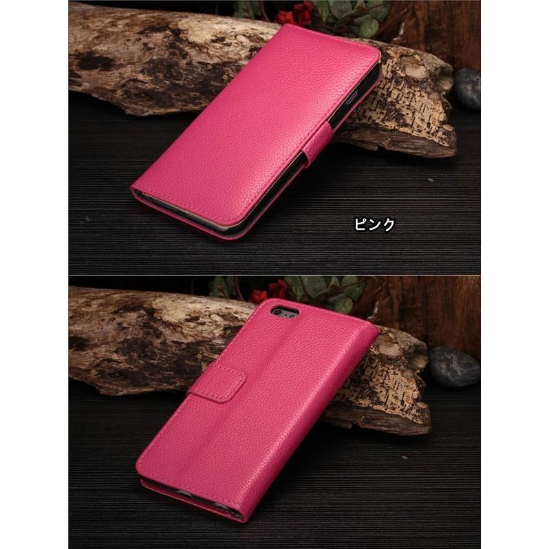 iPhone6s ケース iPhone6 ケース 手帳型 レザー アイフォン6s アイホン6s ケース スマホケース 携帯ケース スマホカバー iphone ケース おしゃれ L-52-1|woyoj|10