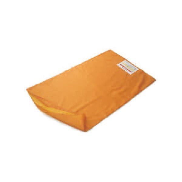 日本最大のブランド オレンジ 東レ トレイージースライドシート 99YTES102 移乗ボード・シート-介護用品