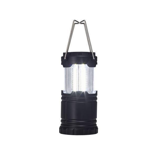 スライドランタン/照明器具 〔50個セット〕 COBライト 〔アウトドア レジャー 緊急時 DIY 災害時〕