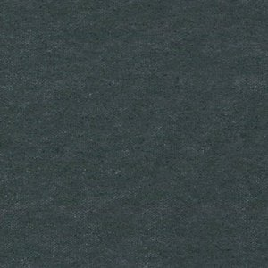 薄葉紙 ブラックN