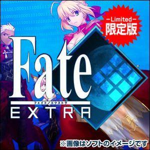 【新品】PSPソフトフェイト