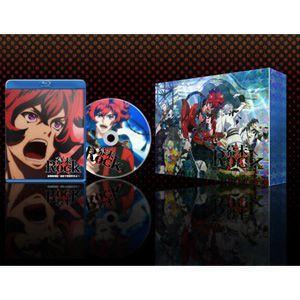 【新品】PSPソフト 幕末Rock 超魂 超魂BOX (限定版) (カプ