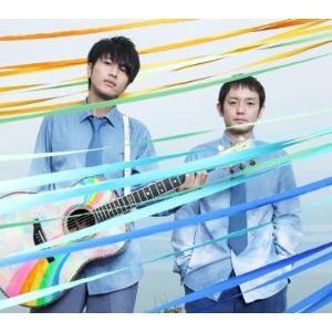 【新品】CDアルバム FURUSATOゆず|wsm-store