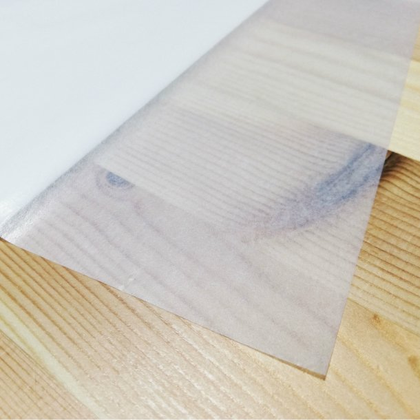 薄葉紙 包装紙 100枚 272×394mm 雛人形 包む紙|wtn2|02