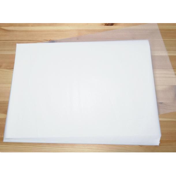 薄葉紙 包装紙 100枚 272×394mm 雛人形 包む紙|wtn2|03
