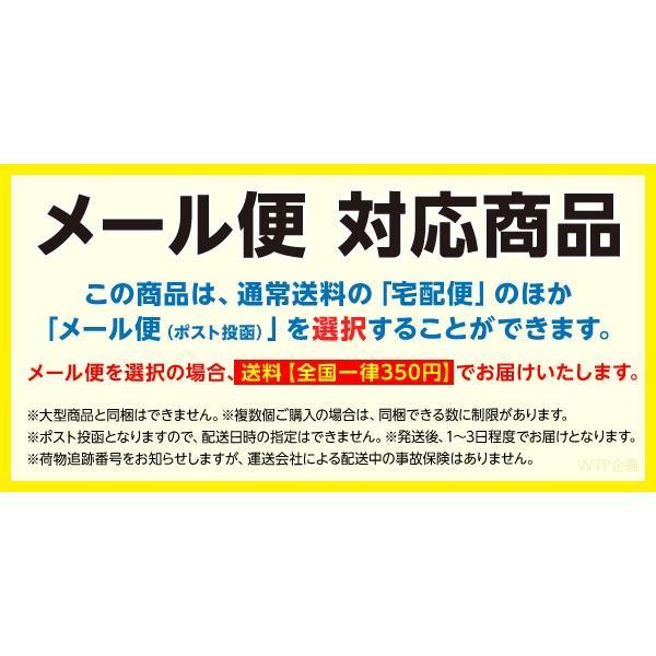 マスク12枚パック 不織布三層構造 家庭用使い捨て衛生マスク 飛沫対策 感染予防 花粉症/レギュラーサイズ 白色 /メール便OK 愛知県より迅速発送|wtpkikaku|04