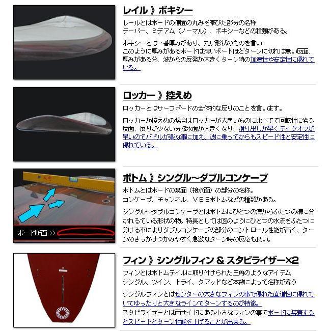 SUP パドル & デッキパッド セット オールラウンド スタンドアップパドルボード ハードボード サップボード 8'0 ブルー パドル VORTEX|x-sports|03