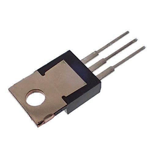 NEC 汎用品 三端子レギュレータ 5V 1A UPC7805H (5個セット) xcellentjo 03