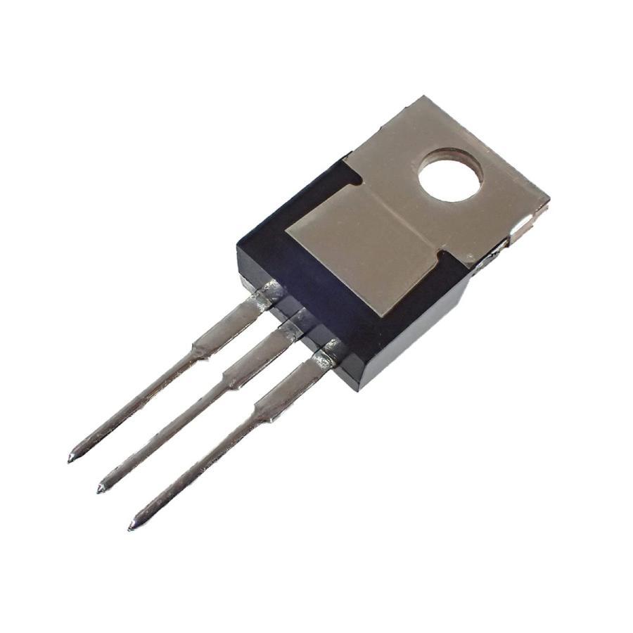 NEC 汎用品 三端子 レギュレータ 5V 500mA UPC78M05H (5個セット) xcellentjo 02