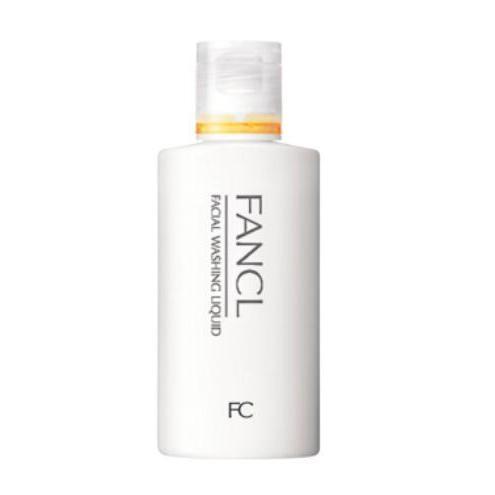ファンケル (fancl)  洗顔リキッド 1本|xiangxiang
