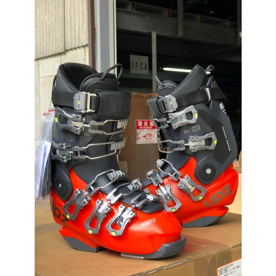 【サイズ交換OK】 2020-2021モデル 予約受付>UPZ予約受付>UPZ 2020-2021モデル XC12+FLO純正インナー, ブランドショップ TESOURO:1cc15606 --- airmodconsu.dominiotemporario.com