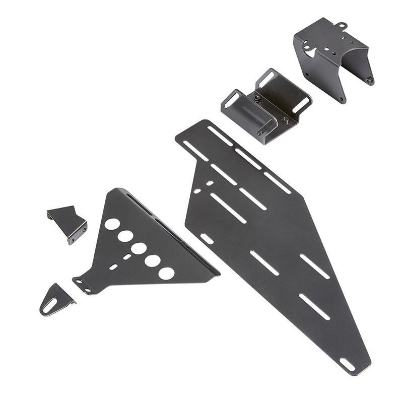 Playseat Gear shift holder Pro【国内正規品】 xyz-one 04