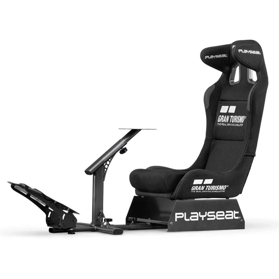 Playseat Evolution Gran Turismo【国内正規品】 xyz-one