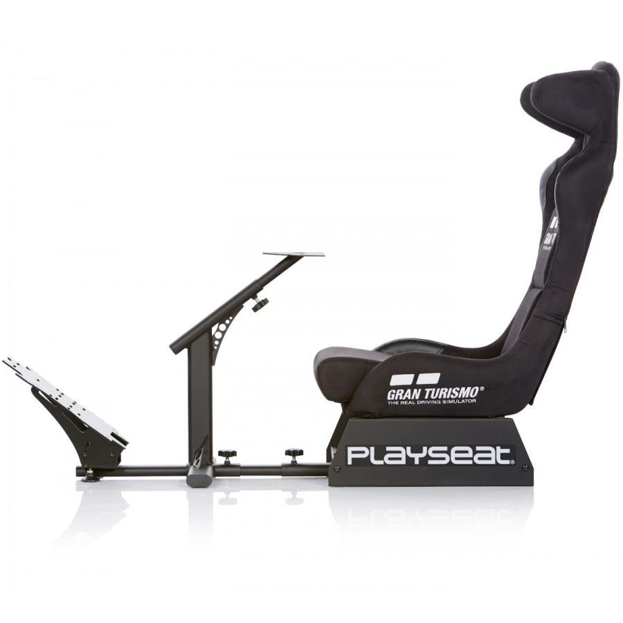 Playseat Evolution Gran Turismo【国内正規品】 xyz-one 03