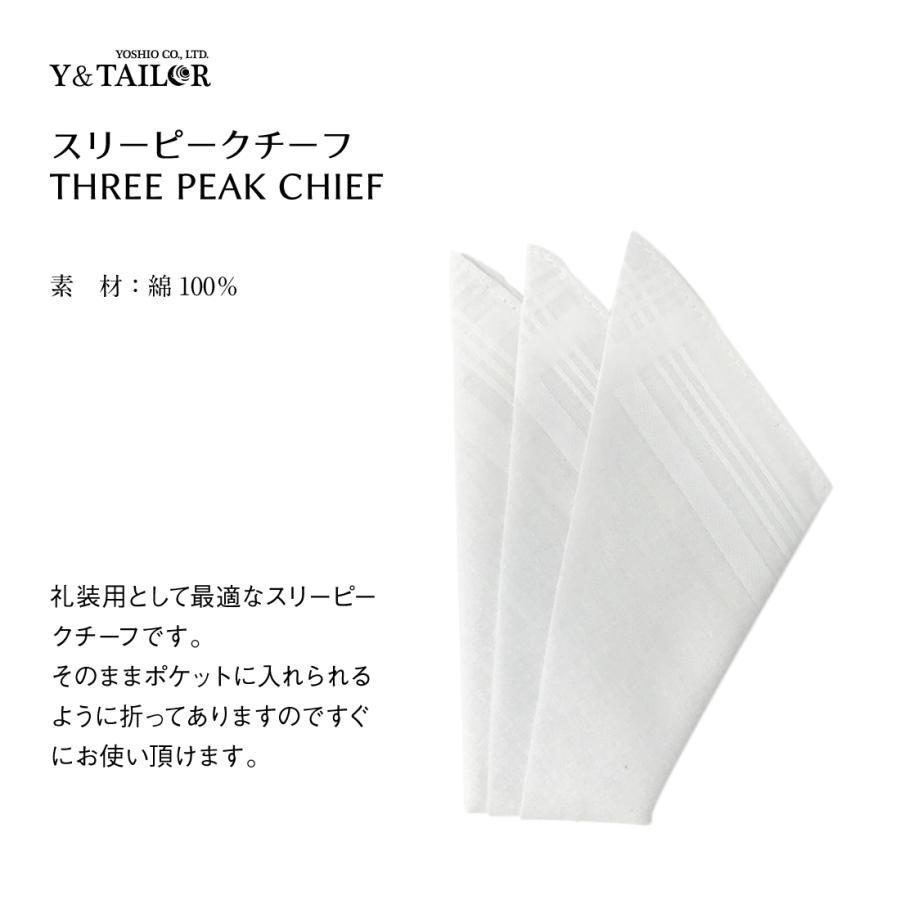 父親 モーニングセット ハイグレード シャツ 選べる2カラー ネクタイ 付き 8点セット コスパ【X2】|y-and-tailor|10