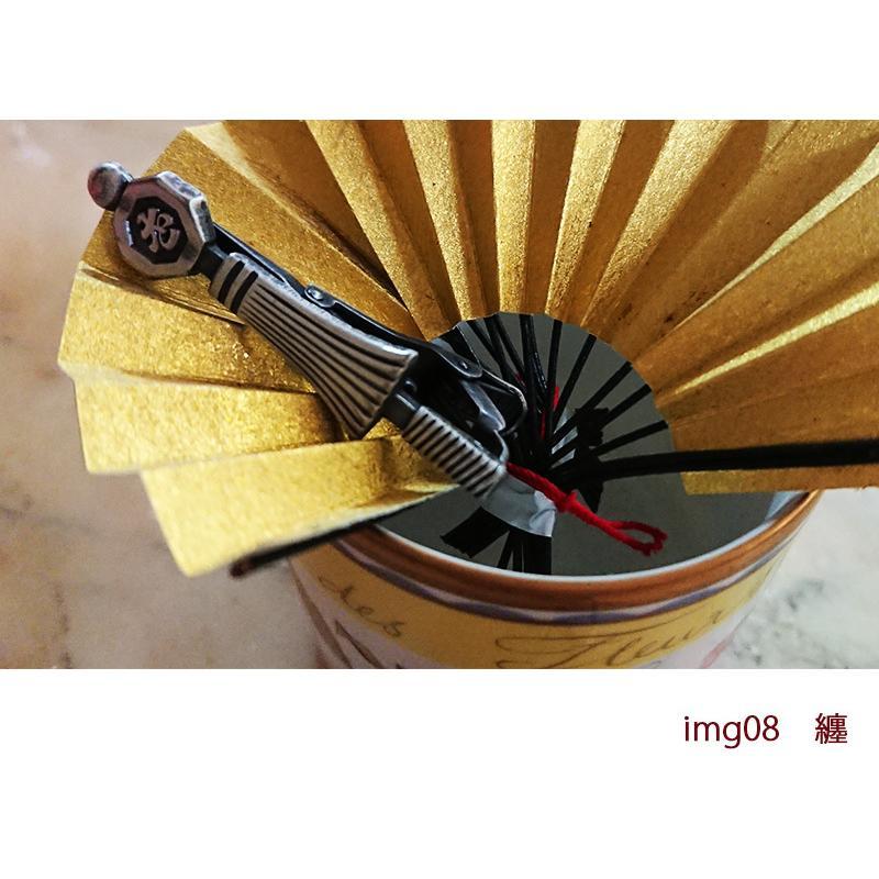 ネクタイピン おしゃれ 大人趣味 モチーフ タイバー プレゼント 日本製 チョイワル おもしろ ユニーク 銃 手錠 ダーツ カジノ トランプ|y-cravat-ueda|17