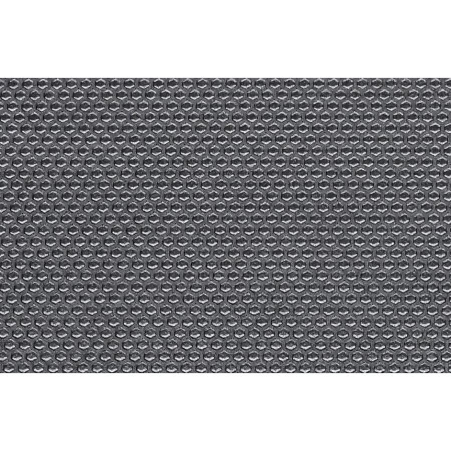 Perfect Grip Sheet for FILCO Majestouch / FPGS3-M2F|y-diatec|05